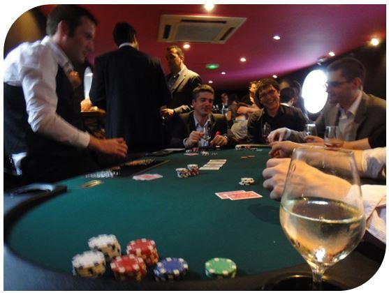 Anim-Casino