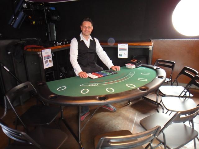 Anim-Casino1