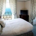 chambre-grandhotel