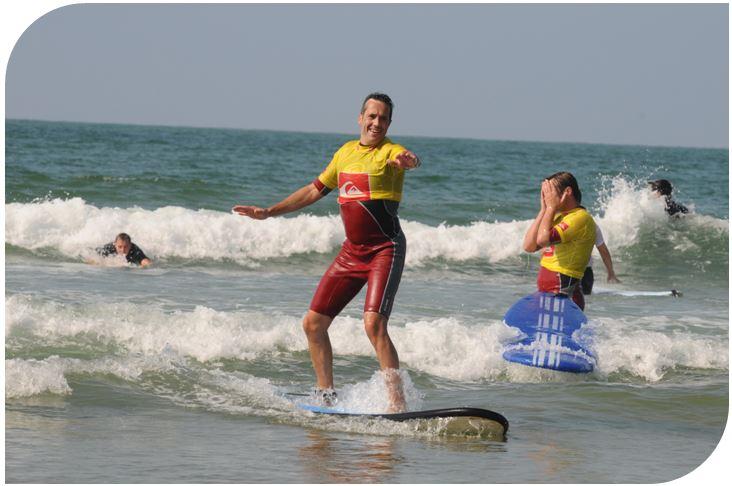 Incentive-AO-surf