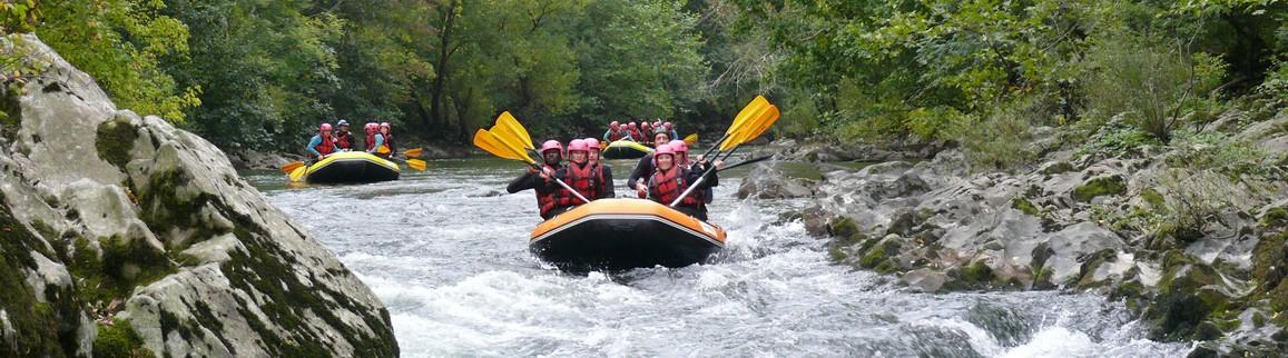 Incentive-Rafting (5)