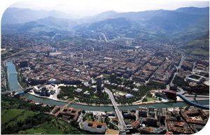 Incentive-Visite-Bilbao