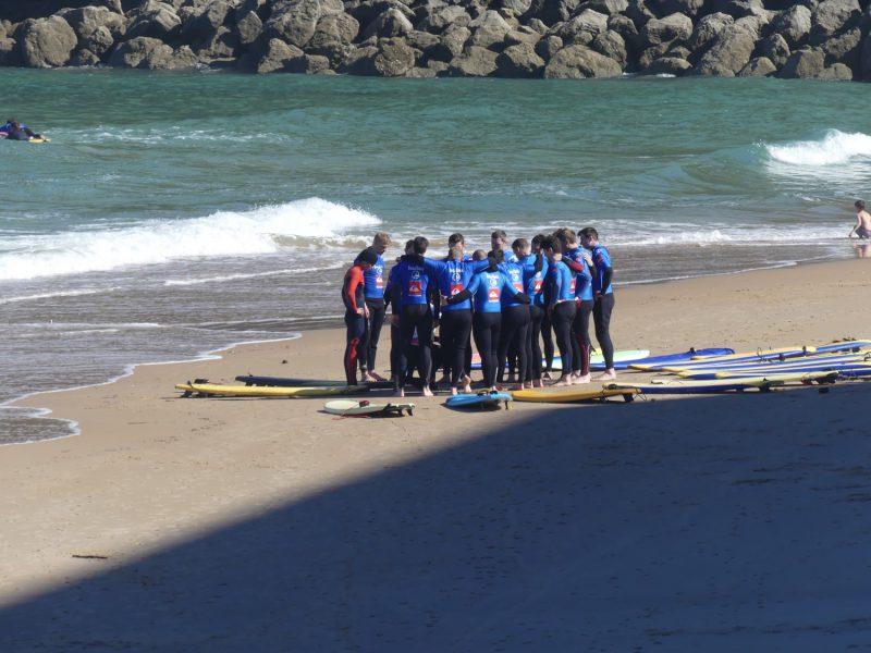 Incentive-surf