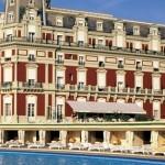 hôtel-du-palais