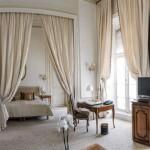 chambre-palais