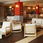 hotel-le-biarritz