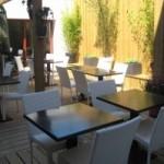 terrasse_kemaris