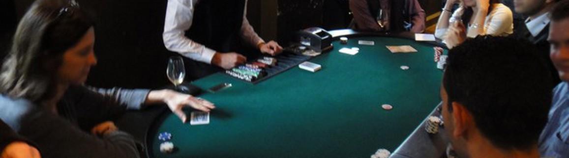 Anim-Casino2