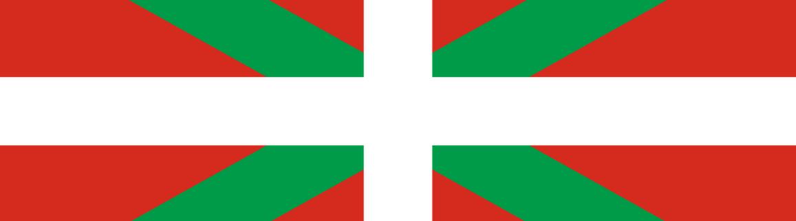 Soirée Basque (1)